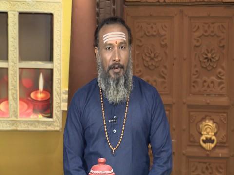 Parambariya Maruthuvam Ep 1526 21st November 2017