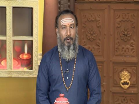 Paarambariya Maruthuvam - Episode 1527 - November 22, 2017 - Full Episode