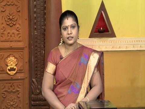 Parambariya Maruthuvam Ep 1528 23rd November 2017