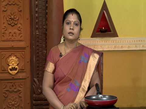 Paarambariya Maruthuvam - Episode 1529 - November 24, 2017 - Full Episode