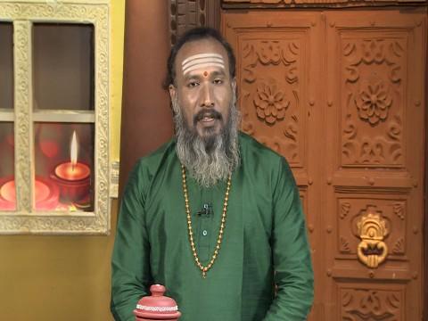 Paarambariya Maruthuvam - Episode 1537 - December 6, 2017 - Full Episode