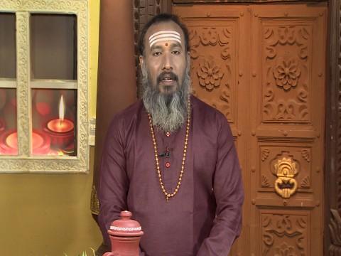 Paarambariya Maruthuvam - Episode 1538 - December 7, 2017 - Full Episode