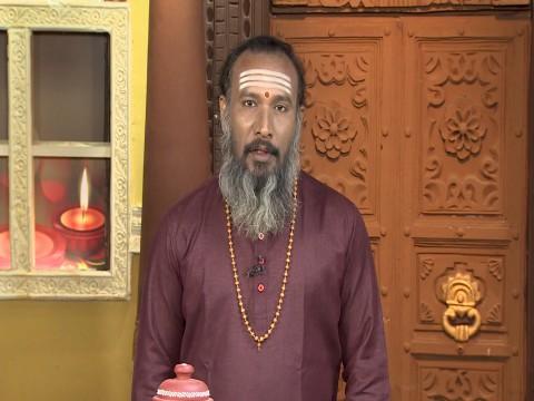 Paarambariya Maruthuvam - Episode 1540 - December 11, 2017 - Full Episode