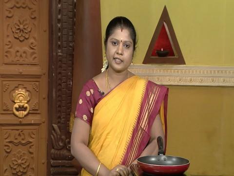 Paarambariya Maruthuvam - Episode 1543 - December 14, 2017 - Full Episode