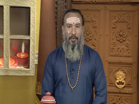 Paarambariya Maruthuvam - Episode 1544 - December 15, 2017 - Full Episode