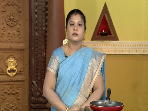 Parambariya Maruthuvam Ep 1567 18th January 2018