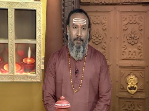 Paarambariya Maruthuvam - Episode 1589 - February 20, 2018 - Full Episode