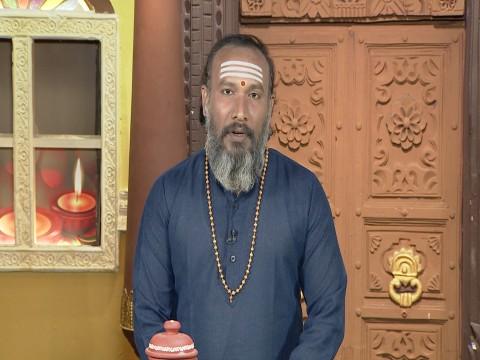 Paarambariya Maruthuvam - Episode 1590 - February 21, 2018 - Full Episode