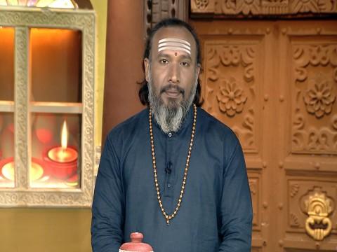 Parambariya Maruthuvam Ep 1669 13th June 2018