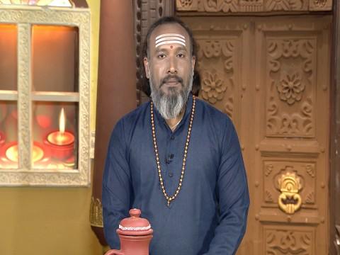 Parambariya Maruthuvam Ep 1673 19th June 2018
