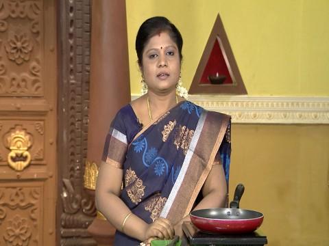 Parambariya Maruthuvam Ep 1674 20th June 2018