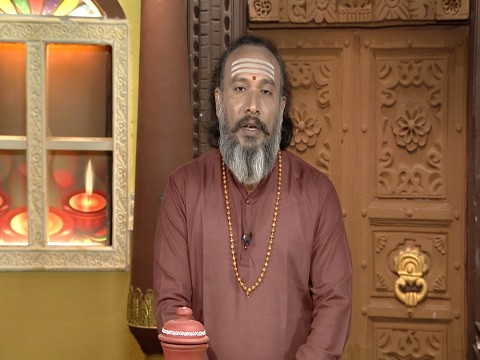 Paarambariya Maruthuvam - Episode 1715 - August 17, 2018 - Full Episode - Full Episode