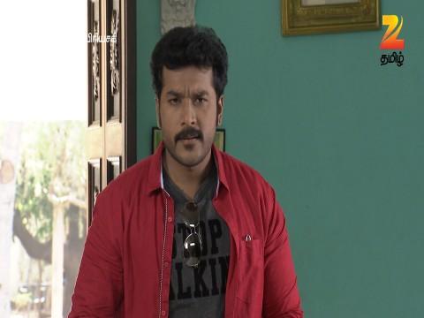 priyasakhi tamil movie song