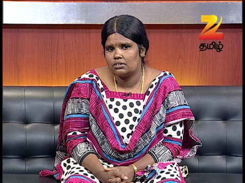 Solvathellam Unnmai - Episode 1062 - March 21, 2016 - Full Episode