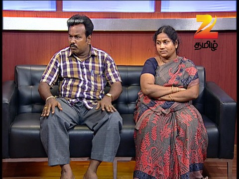 Solvathellam Unnmai - Episode 1065 - March 29, 2016 - Full Episode