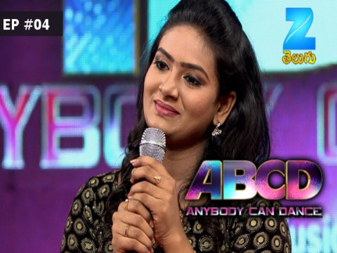 ABCD Anybody Can Dance - Episode 5 - January 7, 2017 - Full Episode