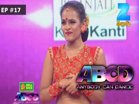 ABCD Anybody Can Dance - Episode 17 - April 1, 2017 - Full Episode