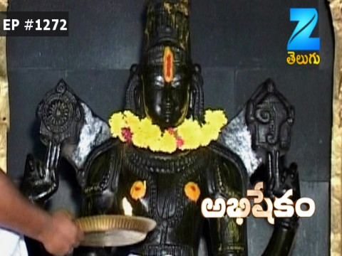Abhishekam - Episode 1271 - June 10, 2017 - Full Episode