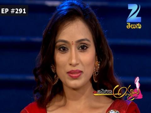 Top Five Cid Serial Telugu - Circus