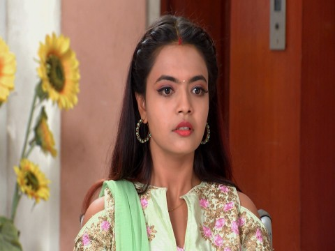 America Ammayi - Episode 762 - January 6, 2018 - Full Episode