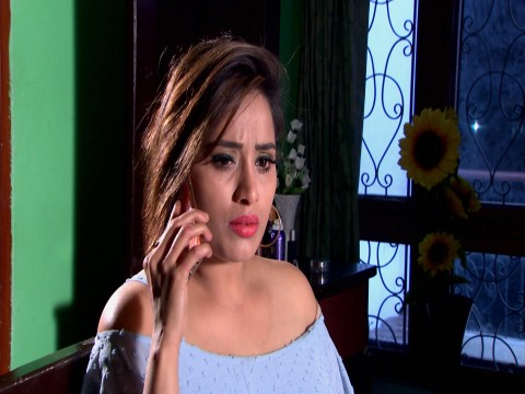 America Ammayi - Episode 768 - January 13, 2018 - Full Episode