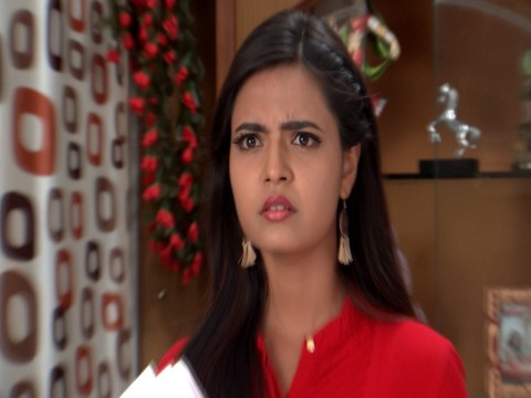 America Ammayi - Episode 847 - April 16, 2018 - Full Episode