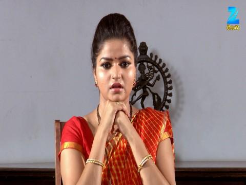 Amma serial latest episode 757