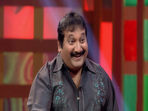 Comedy Nights - Episode 16 - May 12, 2018 - Full Episode