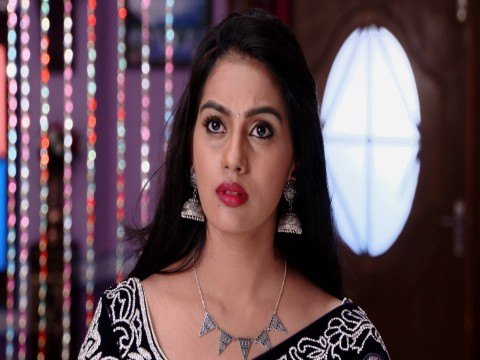 Evare Nuvvu Mohini Ep 24 11th January 2018