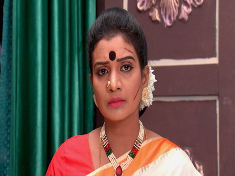 Evare Nuvvu Mohini Ep 27 16th January 2018