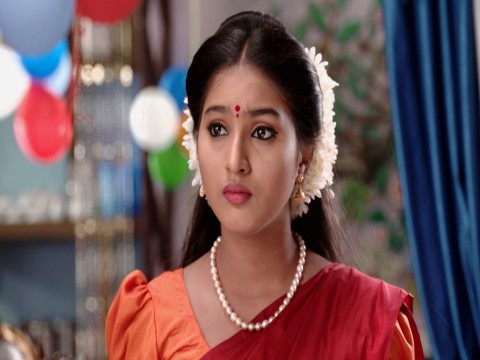Evare Nuvvu Mohini - Episode 25 - January 12, 2018 - Webisode