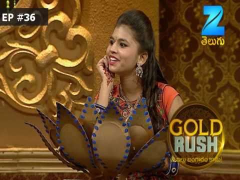 Gold Rush - Episode 36 - May 20, 2017 - Full Episode