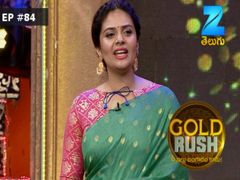 Gold Rush Ep 84 17th July 2017