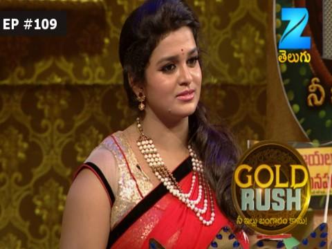 Gold Rush - Episode 109 - August 15, 2017 - Full Episode