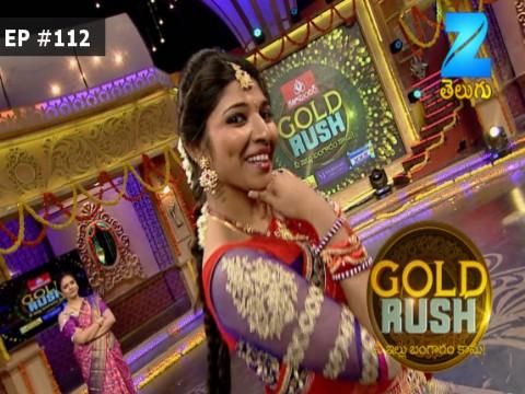 Gold Rush - Episode 112 - August 18, 2017 - Full Episode