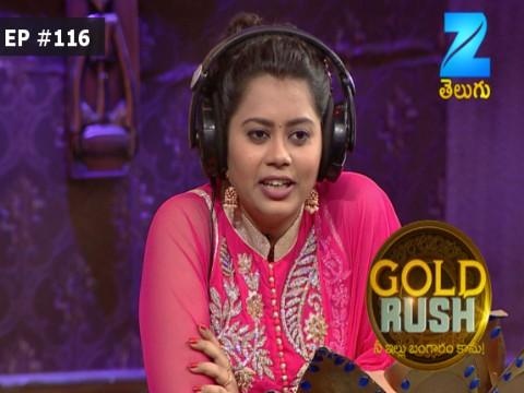 Gold Rush - Episode 116 - August 23, 2017 - Full Episode