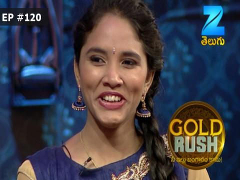 Gold Rush - Episode 121 - August 29, 2017 - Full Episode