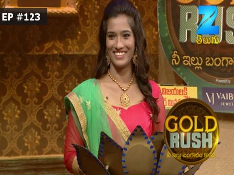 Gold Rush - Episode 123 - August 31, 2017 - Full Episode