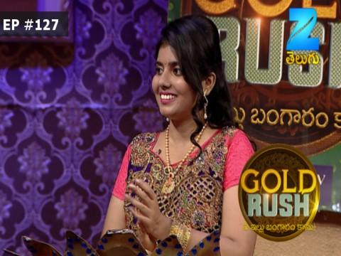 Gold Rush - Episode 127 - September 6, 2017 - Full Episode