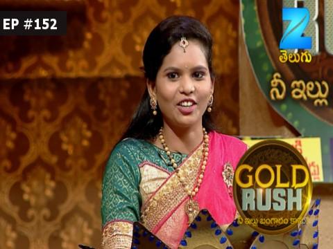 Gold Rush - Episode 152 - October 9, 2017 - Full Episode