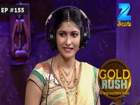 Gold Rush - Episode 155 - October 12, 2017 - Full Episode