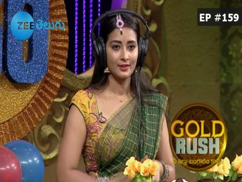 Gold Rush - Episode 159 - October 18, 2017 - Full Episode