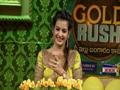Gold Rush - Episode 168 - November 2, 2017 - Full Episode