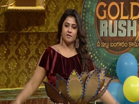 Gold Rush Ep 185 29th December 2017
