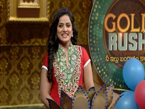 Gold Rush Ep 201 23rd February 2018