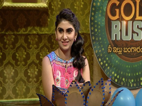 Gold Rush Ep 205 9th March 2018