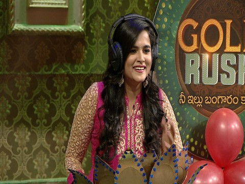 Gold Rush Ep 206 15th March 2018