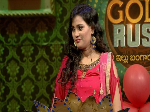 Gold Rush Ep 207 16th March 2018