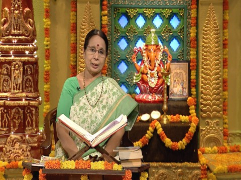Gopuram - Episode 1759 - April 18, 2018 - Full Episode