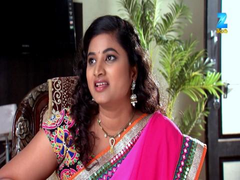 Inspector Kiran - Episode 15 - January 20, 2017 - Full Episode